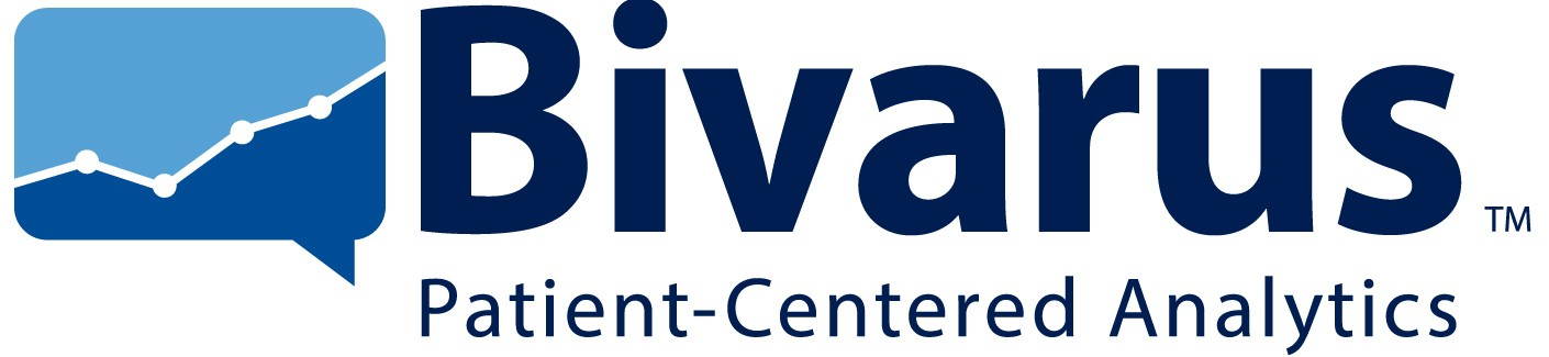 Bivarus Logo
