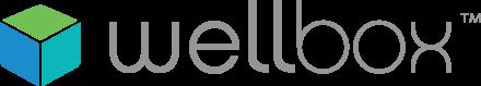 WellBox: Remote Care Management